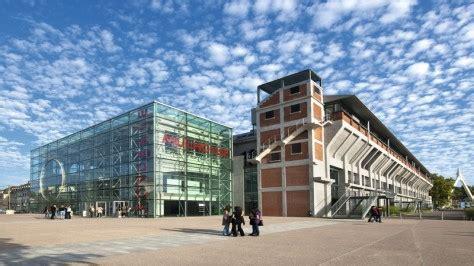 mulhouse 68 alsace 233 conomie tourisme informations culture et loisirs ville de mulhouse