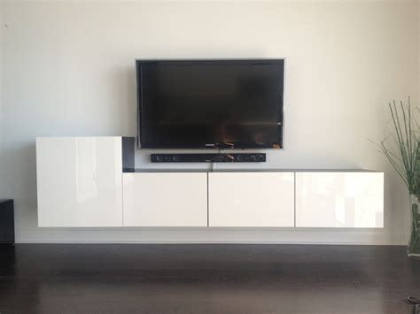 besta entertainment centers from wedeliveromaha wedeliveromaha ikea kitchen remodels ikea