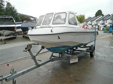 Swift Boat For Sale by Swift Boats For Sale Boats