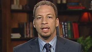 chrisbroussard