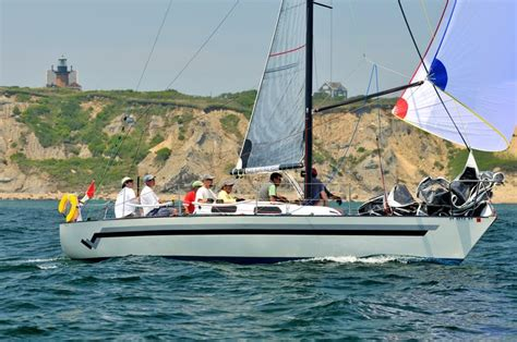 Catamaran Block Island by 18 Best I Beat Stage Iv Cancer No Chemo Images On