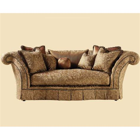 marge carson kb43 mc sofas sofa discount furniture at hickory park furniture galleries