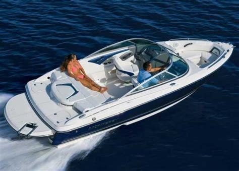 Boats For Sale In Ne Ohio by 2018 Monterey 204fs Port Clinton Ohio Boats