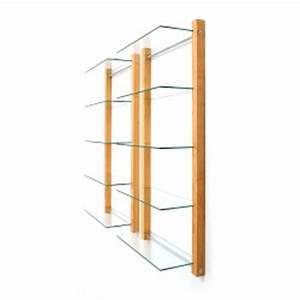 Dvd Aufbewahrung Ikea : dvd und blu ray regale aus massivholz oder multiplex ~ Markanthonyermac.com Haus und Dekorationen