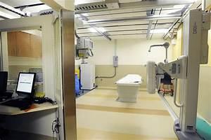 Emory University Hospital Emergency Department expands ...