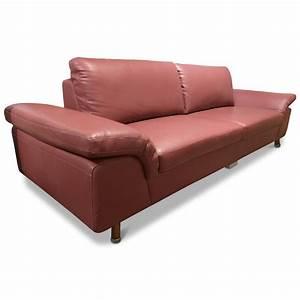 Sofa Relaxfunktion Günstig : sofa joyzee mit seitenteilverstellung w schillig sofas g nstig kaufen m belfirst ~ Markanthonyermac.com Haus und Dekorationen