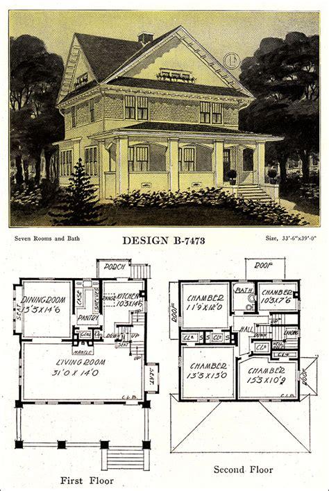 four square house plans craftsman foursquare house plans four square house floor plans