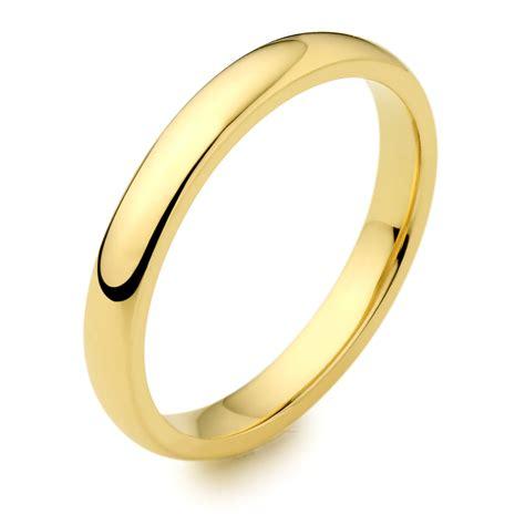 Ladies' Plain Wedding Ring Idc185. Channel Set Diamond Engagement Rings. Neil Lane Wedding Rings. Fair Skin Engagement Rings. Engraving Wedding Rings. Solitaire Diamond Wedding Rings. Beautiful Rings. Shorts Rings. Gypsy Wedding Rings