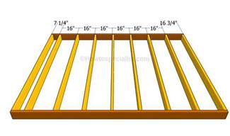 joist spacing for composite decking spillo caves