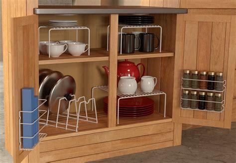 cabinet storage organizers for kitchen shoe cabinet