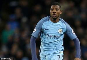 Iheanacho Pictured With His Best Friend Ahead Of His ...