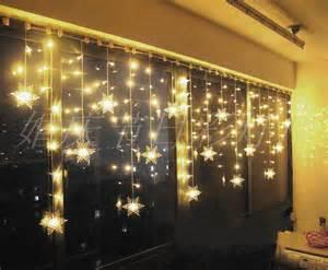 lighting window decoration light decoration 3 5 meters lights led lights