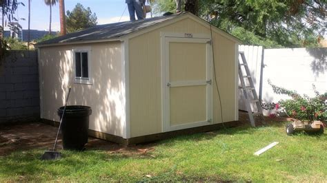 tuff shed 17 photos 10 reviews building supplies