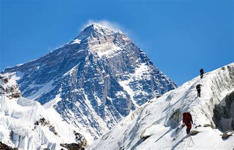 11 greatest mountains of the world with photos map touropia