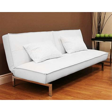 convertible futon sofa