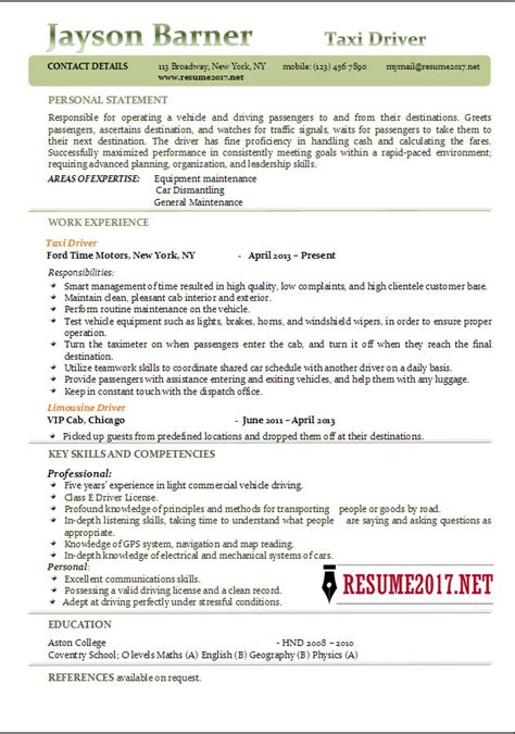 Resume Example Driving Licence  Danaya. Resume Training. Monster Resumes. Resume For A Model. Simple Resume Samples. Certified Professional Resume Writers. Modern Resume Templates Free. Teradata Resume. Resume Format For Designer
