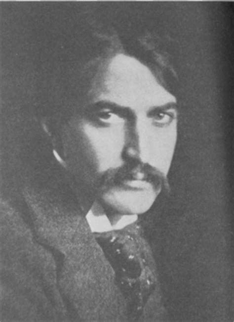 The Open Boat By Stephen Crane Setting by Stephen Crane S Classic Short Stories Sketches And Novels