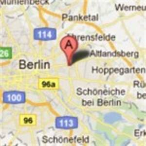 Ikea Lichtenberg öffnungszeiten : ikea lichtenberg ffnungszeiten ~ Markanthonyermac.com Haus und Dekorationen