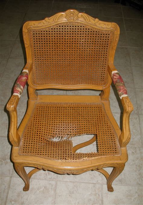 still with chair caning essay typer