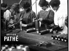 Pathé Gazette News Reel, 1918 Doovi