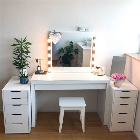 My Diy Dressing Table And Vanity Mirror  Claire Baker. Z Line Claremont Desk. Folding Tables Target. Marble Sofa Table. Table Dollies. Trading Desk Salary. White Hutch For Desk. Kohls Table Lamps. Mission Oak Desk