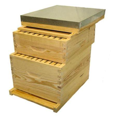 dimension ruche dadant 10 cadres fabrication ruche dadant norme afnor u82 ruche dadant