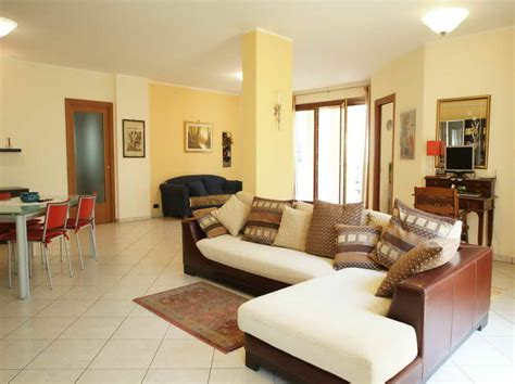 best living room paint colors benjamin ideas best color to paint living room with vintage