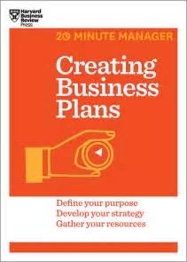 bureau de change business plan 28 images business change adresse horaires bank sign bureau