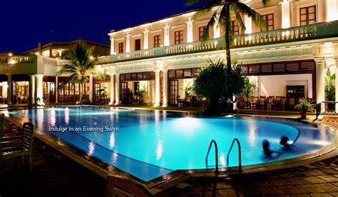 Catamaran Beach Hotel Mount Lavinia by Colombo Beach Hotels 2018 World S Best Hotels
