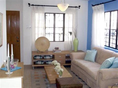 Small House Modern Interior Design Philippines Living Room Theater Eugene Decorating Ideas With Fireplace Carpet Tiles Lighting Cheap Upholstered Accent Chairs For Advice Santa Cruz De La Sierra The Bali Music