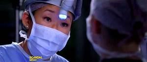 """Grey's Anatomy 9x12 """"Walking on a Dream"""" Promo HD - YouTube"""