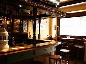 Bar Mit Tanzfläche Berlin : urige kneipe in der k lner neustadt in k ln mieten eventlocation und hochzeitslocation ~ Markanthonyermac.com Haus und Dekorationen
