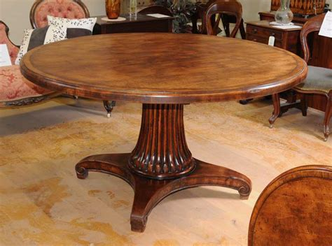 French Round Oak Dining Table Farmhouse Furniture. Baby Crib And Changing Table Combo. Antique Game Table. Entry Room Table. Apg Vasario Series Cash Drawer. Decorative Cordless Table Lamps. Large Drawer Knobs. Full Size Loft Bed With Desk And Stairs. Black Distressed Coffee Table