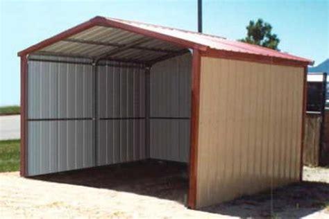 12 w x 12 l x 7 5 h loafing shed frame at menards 174
