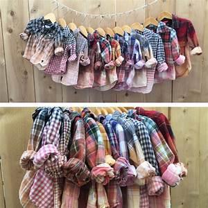 Upcycling Kleidung Ideen 9 Upcycling Kleidung Ideen Aus Alten T