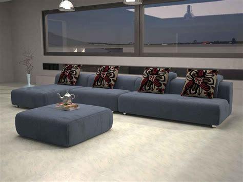 cheap home decor ideas decorating ideas