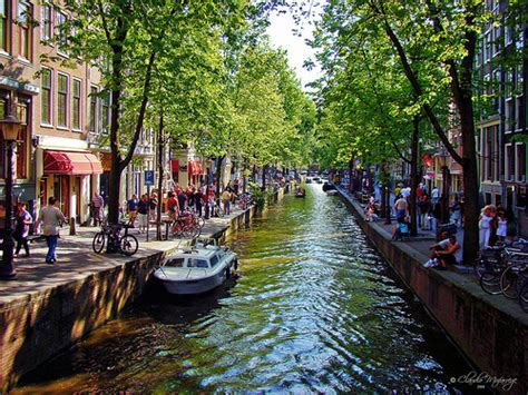 Museum Amsterdam Kostenlos by Amsterdam Kostenlos Erleben