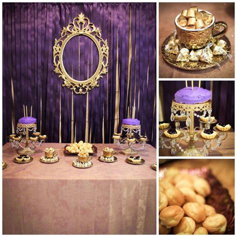 Best 25+ Royal Theme Party Ideas On Pinterest Royal