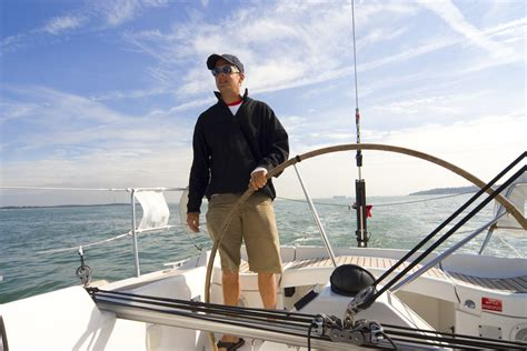 Yacht Man by What Qualifications Do You Need To Go Bareboat Sailing In