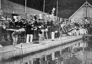 Opinions on Swimming at the 1912 Summer Olympics – Men's 4 ...