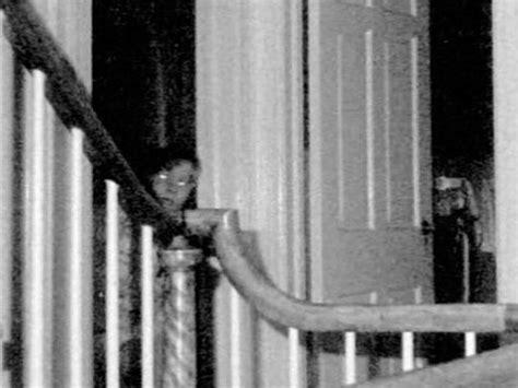 affaire d amityville le terrifiant fant 244 me du 112 avenue documystere paranormal