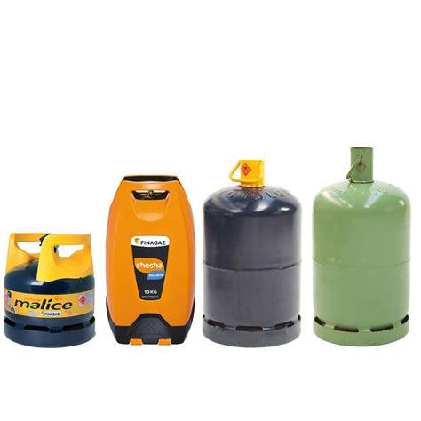 bouteille de gaz prix id 233 es de d 233 coration et de mobilier pour la conception de la maison