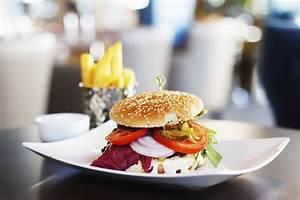 Steak Restaurant Lübeck : das pastis die definitiv besten burger der stadt f rde fr ulein ~ Markanthonyermac.com Haus und Dekorationen
