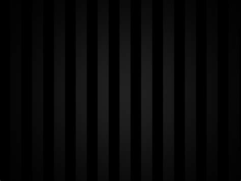 Black Stripe background #4