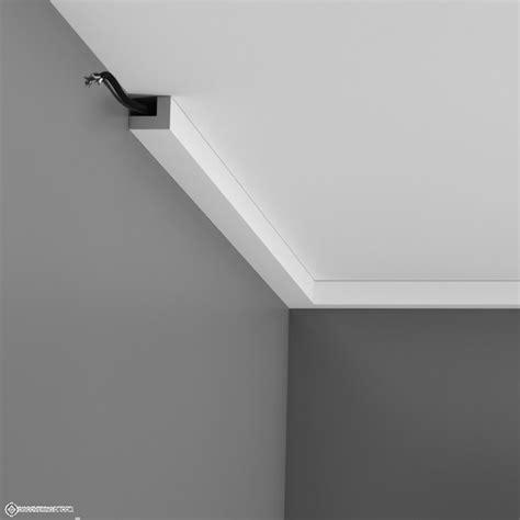 moulure d angle px164 discoveringdecor eu moulure deco corniche plafond et moulure plafond orac