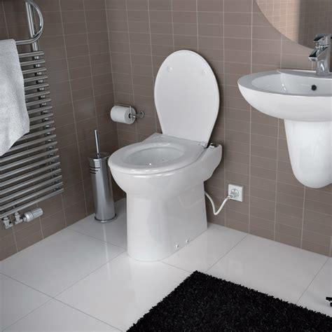 lowe s basement toilet http qualitybath bathroom toilets and bidets how do saniflo