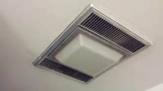 Bathroom Exhaust Fan Light Cover Replacement Replacement Cover For A Bathroom Exhaust Fan Light