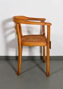 Bauhaus Berlin Angebote : verkauft armlehnstuhl gropius bauhaus ra retro salon cologne ~ Whattoseeinmadrid.com Haus und Dekorationen