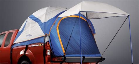 Nissan Frontier Bed Tent by Bed Tent Outings Picnic C Ideas Bed