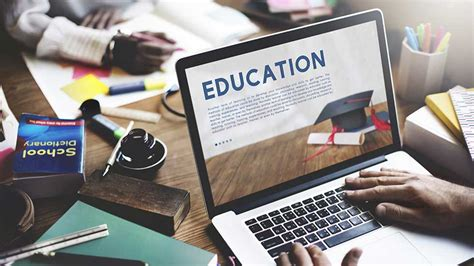 Countries Which Are Leading The Way In Online Education